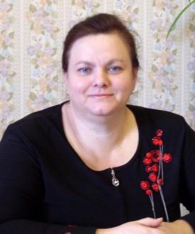 PirozhkovaEV