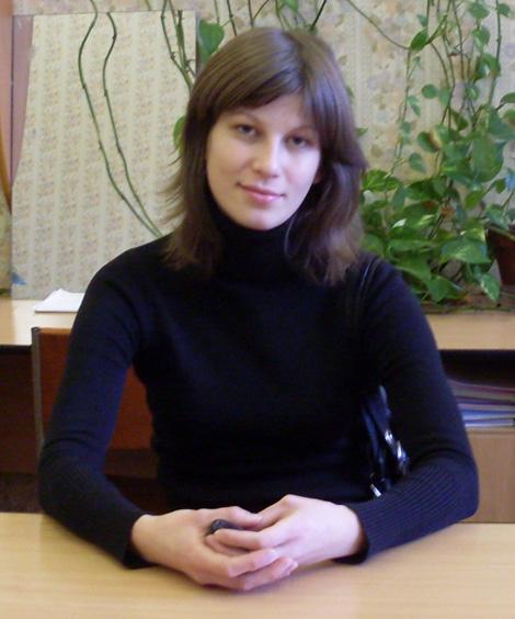 MusinaEV
