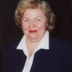 Minaeva